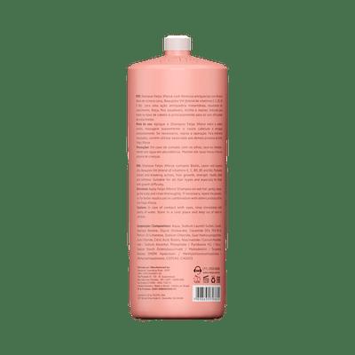 Shampoo-Felps-XForce-1000ml-verso