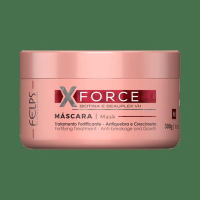 Mascara-de-Tratamento-Felps-XForce-300g-7898639793591