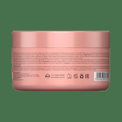 Mascara-de-Tratamento-Felps-XForce-300g-verso