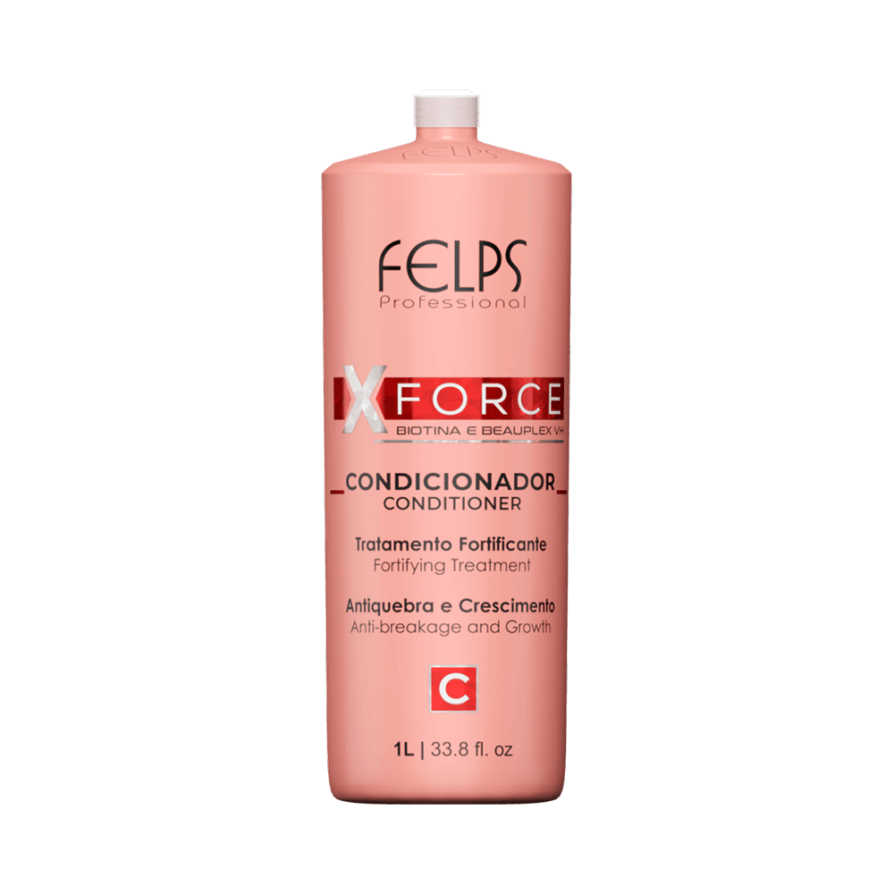 Condicionador-Felps-XForce-1000ml-7898639793621