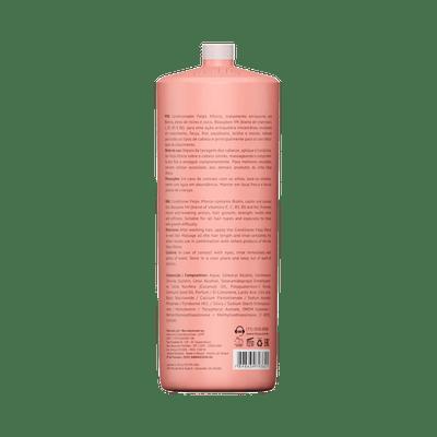Condicionador-Felps-XForce-1000ml-verso