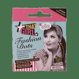 Adesivo-para-Orelhas-That-Girl-Fashion-Dots-com-40-Unidades-0742832626163