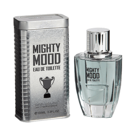 Perfume-Masculino-EDT-Linn-Young-Might-Mood-100ml