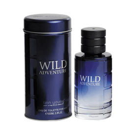 Perfume-Masculino-EDT-Linn-Young-Wild-Adventure-100ml