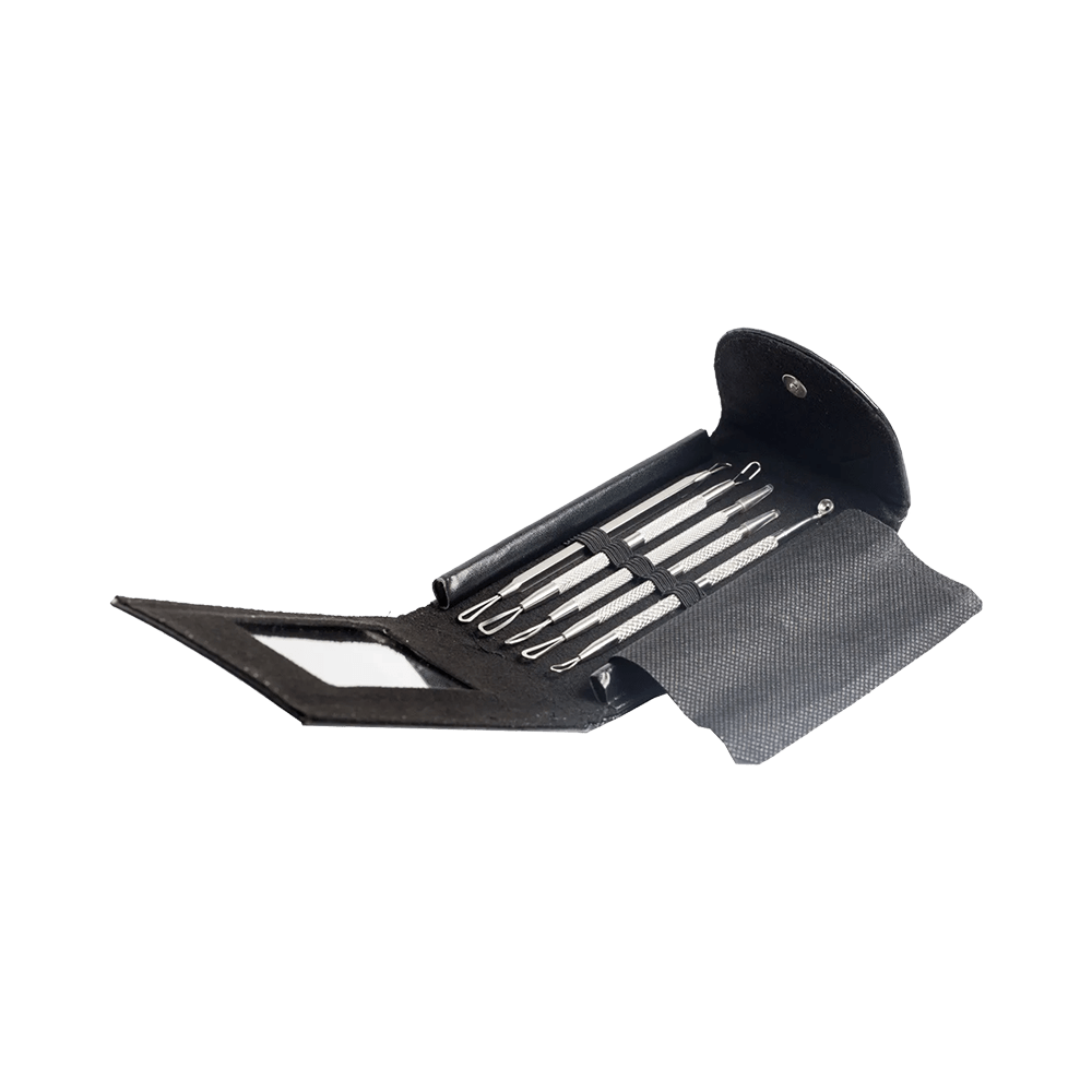 Kit-Cureta-Gianinis-Importados-com-5-pecas-7898413573975