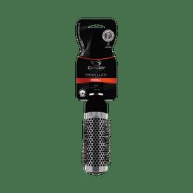 Escova-de-Cabelo-Condor-Modelatti-Media--9210--7891055627402