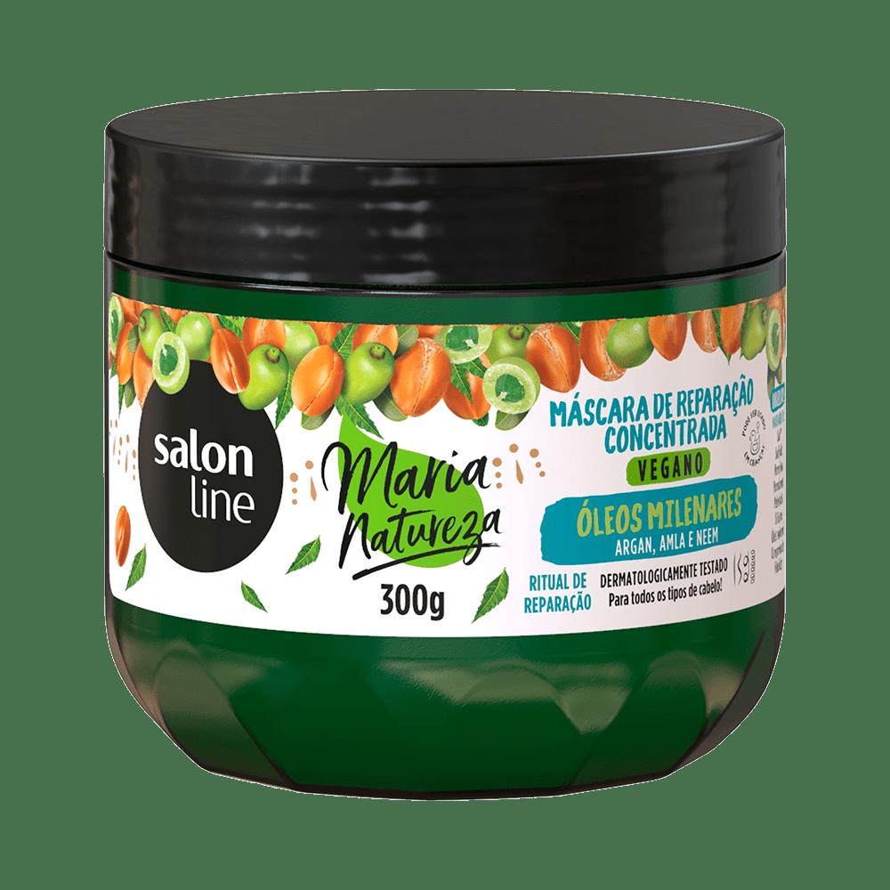 Mascara-Salon-Line-Maria-Natureza-Oleos-Milenares-300g-7898623954885