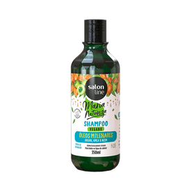 Shampoo-Salon-Line-Maria-Natureza-Oleos-Milenares-Ritual-Reparacao-350ml-7898623954861