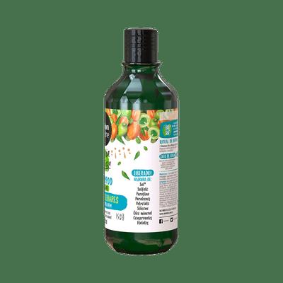 Shampoo-Salon-Line-Maria-Natureza-Oleos-Milenares-Ritual-Reparacao-350ml-01