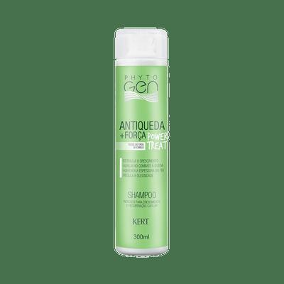 Shampoo-Phytogen-Antiqueda-300ml-7896380606917