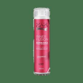 Shampoo-Phytogen-Inner-Fusion-300ml-7896380607020