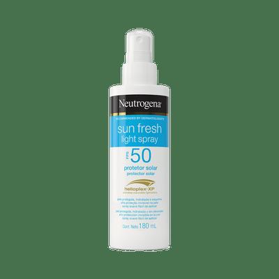 Protetor-Solar-Neutrogena-Spray-FPS50-180ml-7891010250966