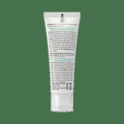 Protetor-Solar-Neutrogena-Facial-Pele-Morena-FPS70-40g-verso
