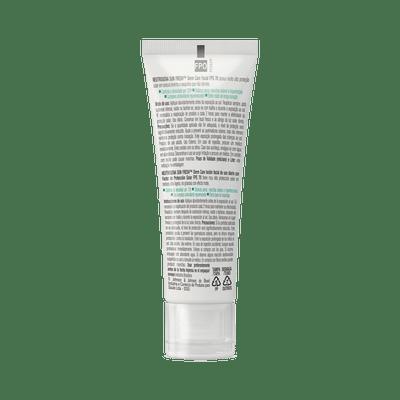Protetor-Solar-Neutrogena-Facial-Pele-Clara-FPS70-40g-verso