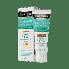 Protetor-Solar-Neutrogena-Facial-Pele-Negra-FPS70-40g-7891010253226