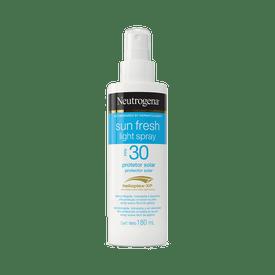 Protetor-Solar-Neutrogena-Spray-FPS30-180ml-7891010250959