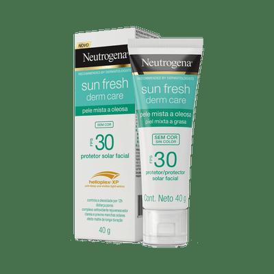 Protetor-Solar-Neutrogena-Facial-Pele-Mista-e-Oleosa-FPS30-40g-7891010253189