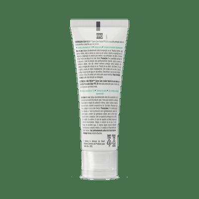 Protetor-Solar-Neutrogena-Facial-Pele-Mista-e-Oleosa-FPS30-40g-verso