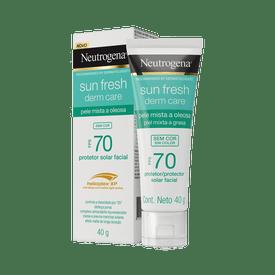 Protetor-Solar-Neutrogena-Facial-Pele-Mista-a-Oleosa-FPS70-40g-7891010253196