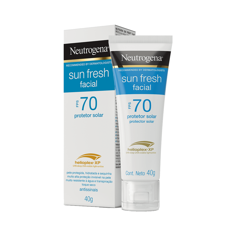 Protetor-Solar-Neutrogena-Facial-FPS70-40g-7891010250997