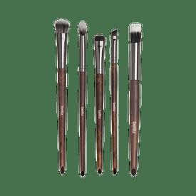 Kit-Pinceis-de-Maquiagem-Belliz-para-Olhos-Wood-com-5-Pecas--2328--7897517923280