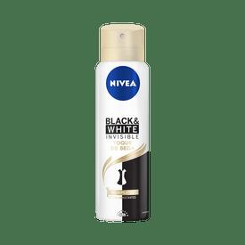 Desodorante-Nivea-Aerosol-Black---White-Toque-de-Seda-Feminino-4005900547170