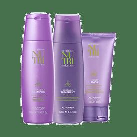 Kit-Alfaparf-Shampoo---Leave-in---Mascara-Nutri-Seduction