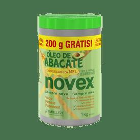 Creme-de-Tratamento-Novex-Oleo-de-Abacate-800g-Gratis-200g-7896013567738