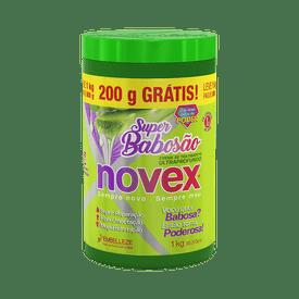 Creme-de-Tratamento-Novex-Super-Babosao-800g-Gratis-200g-7896013570202