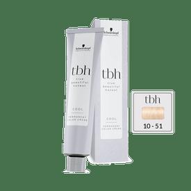 Coloracao-TBH-10-51-Ultra-Louro-Dourado-Cendre