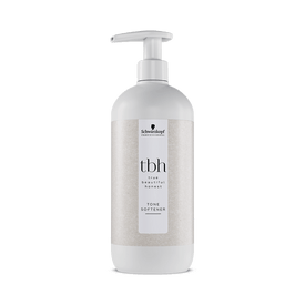 Diluidor-De-Tom-TBH-1000ml