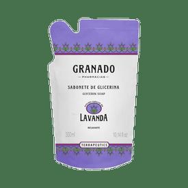 Sabonete-Liquido-Granado-Refil-Lavanda-300ml-7896512949868