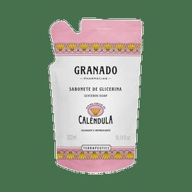 Sabonete-Liquido-Granado-Refil-Calendula-300ml-7896512949899