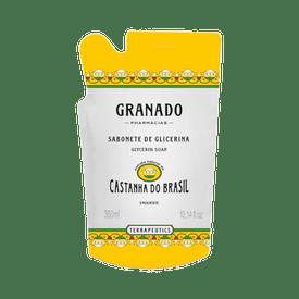 Sabonete-Liquido-Granado-Refil-Castanho-do-Brasil-300ml-7896512949905