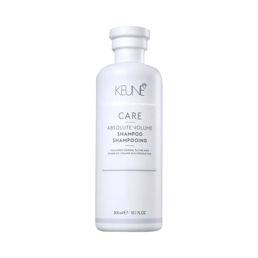 Shampoo-Keune-Care-Keratin-Smooth-300ml