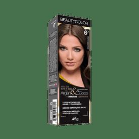 Tinta-Beauty-Color-6.7-Chocolate-Suico-7896509955711