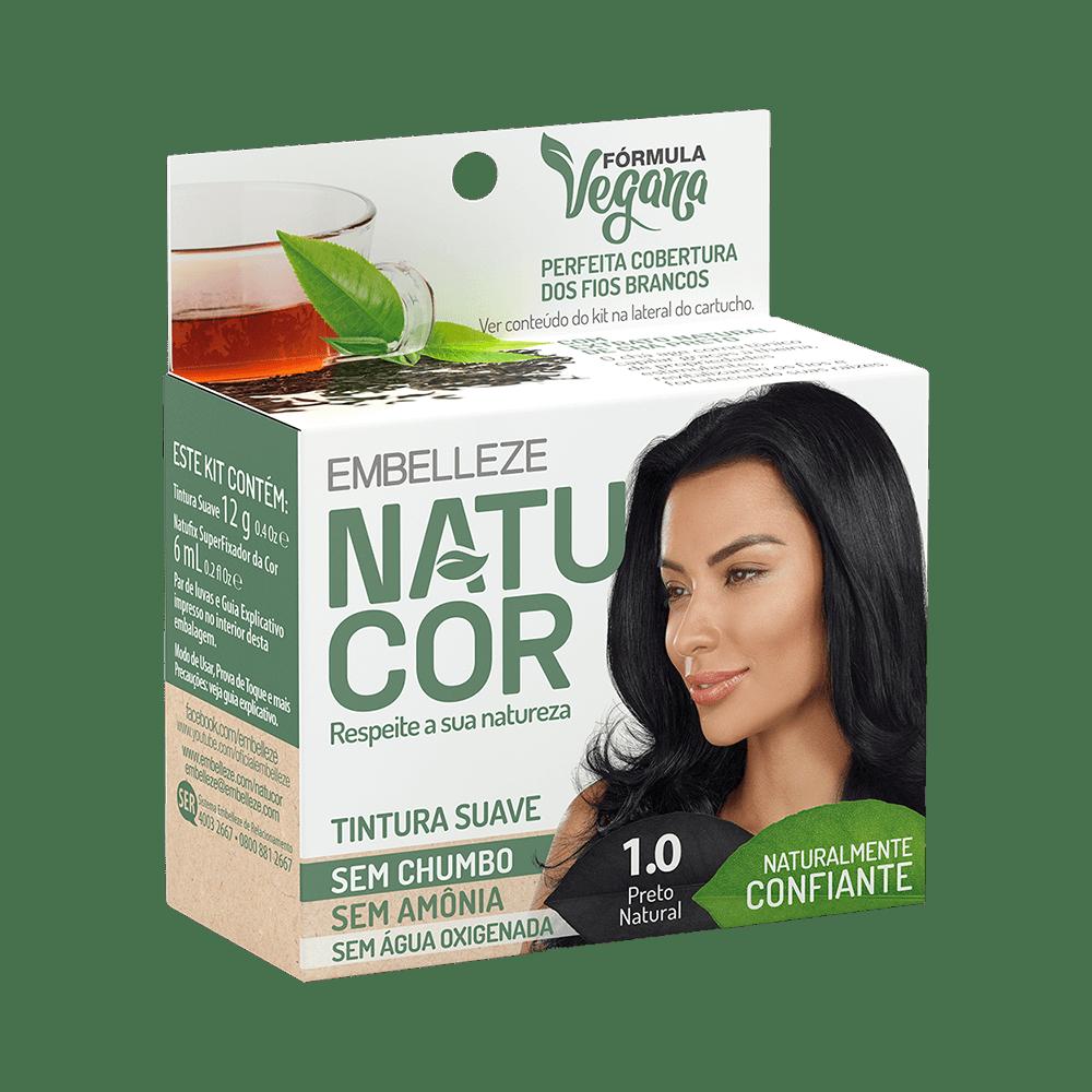 Coloracao-Natucor-1.0-Cha-Preto-Preto-Natural-12g-7896013502937