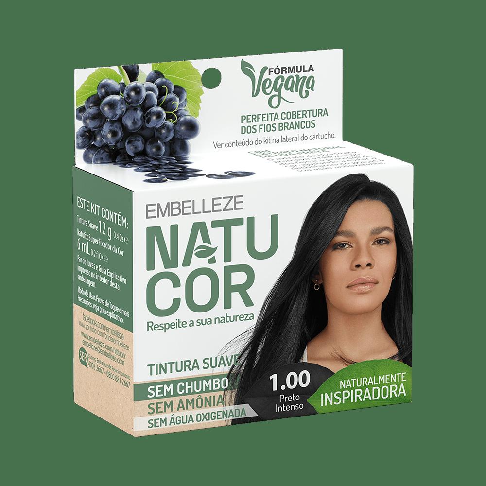 Coloracao-Natucor-1.00-Uva--Preta-Preto-Intenso-12g-7896013548409