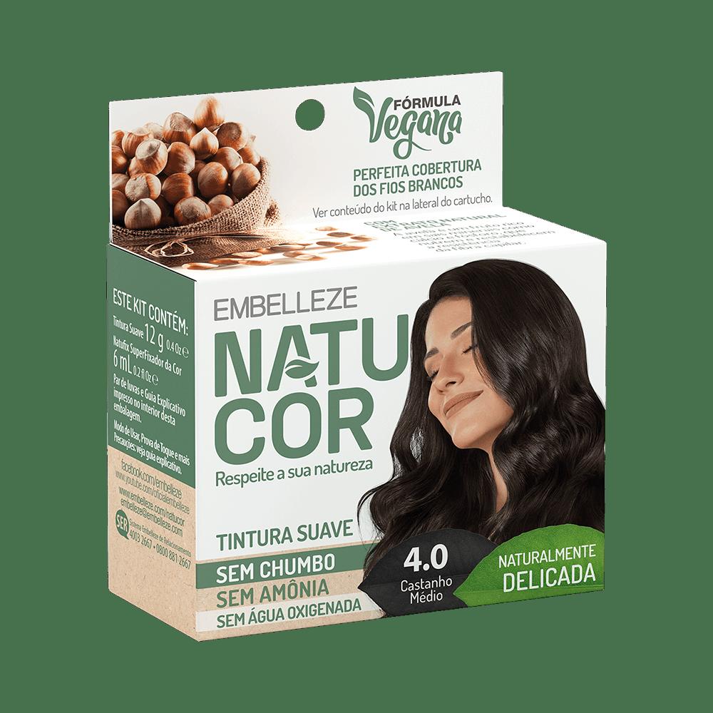 Coloracao-Natucor-4.0-Avela-Castanho-Medio-12g-7896013500384