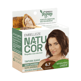 Coloracao-Natucor-6.7-Chocolate-12g-7896013516231
