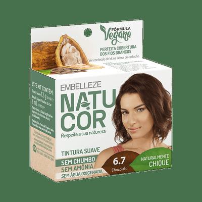 Coloracao-Natucor-6.7-Chocolate-12g-7896013516231