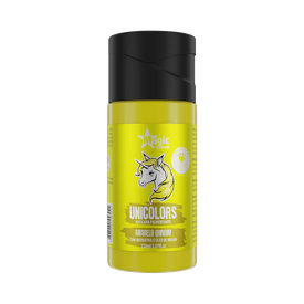 Mascara-Pigmentante-Magic-Color-Unicolors-Amarelo-Quindim-150ml-7898964556441