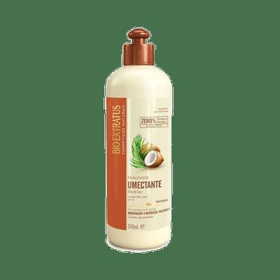 Finalizador-Bio-Extratus-Umectante-Oleo-de-Coco-500ml