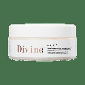 Mascara-Brae-Divine-Tratamento-Profissional-200g