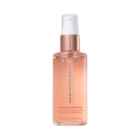 Oleo-Capilar-Brae-Revival--Gorgeous-Shine-60ml