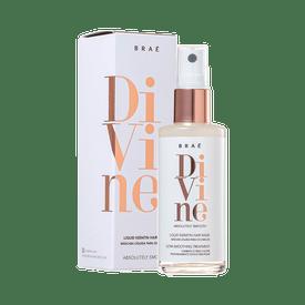 Mascara-Liquida-Brae-Divine-60ml