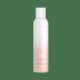 Spray-Hidratante-Capilar-Brae--Revival-150g