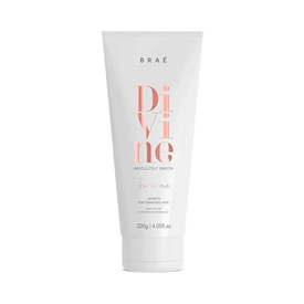Leave-In-Brae-Divine-10-em-1-200ml
