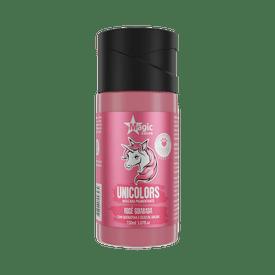 Mascara-Pigmentante-Magic-Color-Unicolors-Rose-Goiabada-150ml-7898964556564