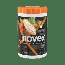 Creme-de-Tratamento-Novex-Superfood-Cacau-e-Amendoas-400g-7896013571742